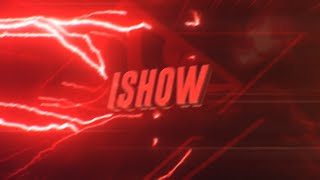 #1018 [PACOTE YOUTUBER] PARA iShow