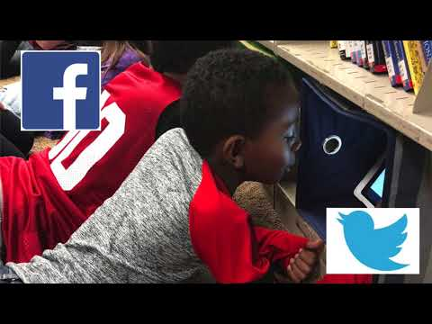 Connect with Shakopee Public Schools on social media!