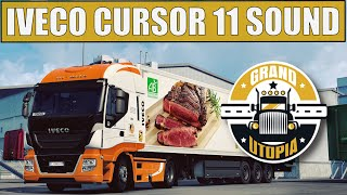 "[""ETS2"", ""Euro Truck Simulator 2"", ""SCS Software"", ""1.40"", ""Bêta"", ""truck"", ""trucker"", ""NVIDIA"", ""RTX"", ""3070"", ""Scania"", ""Mercedes"", ""Man"", ""Renault"", ""Iveco"", ""Volvo"", ""sound mod"", ""graphics mods"", ""Naturalux"", ""jbx graphics 2"", ""Project next gen"", ""DAF"", ""tuning"", ""accessories"", ""simulation"", ""realistic"", ""gameplay"", ""company"", ""transports 24"", ""tutorial"", ""Grand Utopia"", ""map mod"", ""DLC"", ""Iberia"", ""Vive la France"", ""Italy"", ""Rusmap"", ""Promods"", ""Live"", ""HD"", ""EVR"", ""50K addons"", ""Sisl's"", ""Cursor sound mod""]"