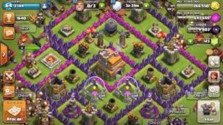 Layout cv 7 defesa de recursos (elixir negro) meio trol