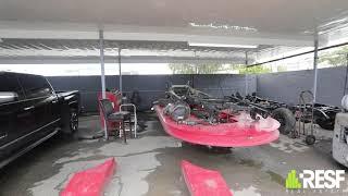 Download Video 1864 NW 23rd St Miami, FL 33142 MP3 3GP MP4