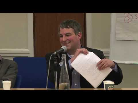 Andrew Sabl - Claiming Rights Across Borders: International Human Rights and Democratic Sovereignty