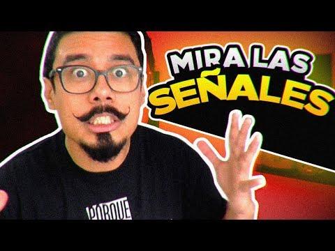 ¡MIRA LAS SEÑALES! - #SoyDanielTV - #LoveSeason