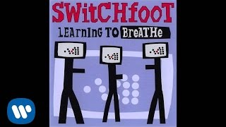 Watch Switchfoot Innocence Again video