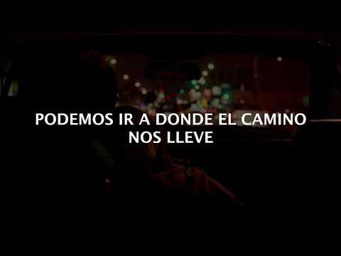 Cash Cash & Dashboard Confessional - Belong Subtitulada Español