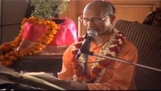 sri chaitanya charitamrita antya lila chapter 6 by hg jitamitra prabhu on 31st may 2015
