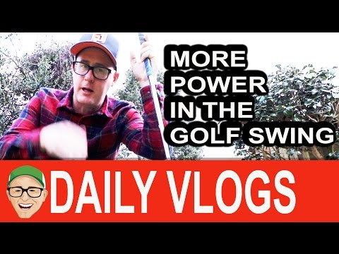 more-power-in-your-golf-game-maybe