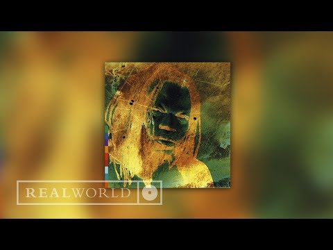 Remmy Ongala - Kipenda Roho