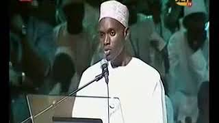 Most Beautiful Recitation of Holy Quran by African Boy Must Listen