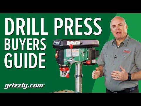 drill-press-comparison