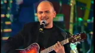 """Сергей Трофимов """"Алевтина"""". 1999г."""