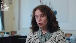 Елена Тополева-Солдунова по итогам Координационного совета по социальной рекламе
