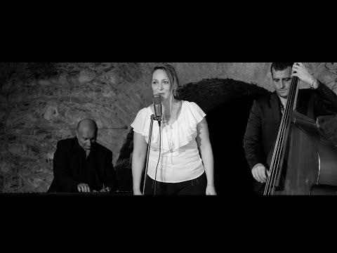 Groupe Jazz Trio (Lyon Grenoble Genève Annecy Valence)