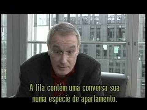 Caché - Ascuns (2005)