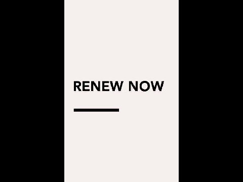 Renew Now Process - Joister Connect Broadband