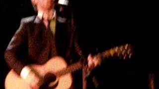 The Divine Comedy - A Lady Of A Certain Age (Live in Guimarães)