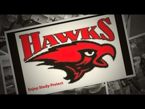 HAWKS Academy for Gifted and Advanced Studies at McIntosh Middle School Promo Video