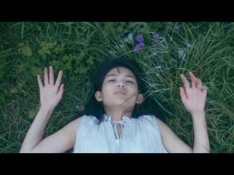 映画「哲人王」予告篇