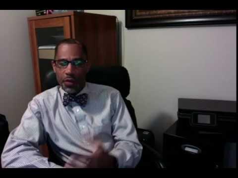TDIU - VA Individual Unemployability Claim Assistance