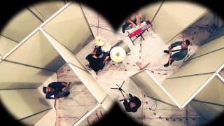 Смотреть клип Onirama - Χαμένος Θησαυρός