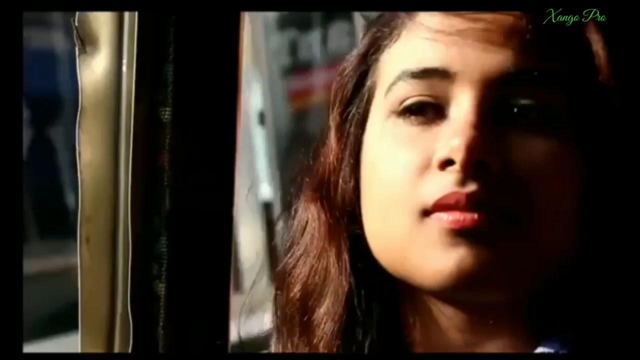 Top Heart Broken Hindi Sad Song - YouTube