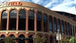 CNET News - MLB tests Apple