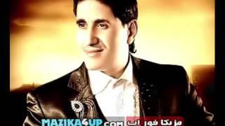 احمد شيبه،، الدنيا ماشيه بضهرها