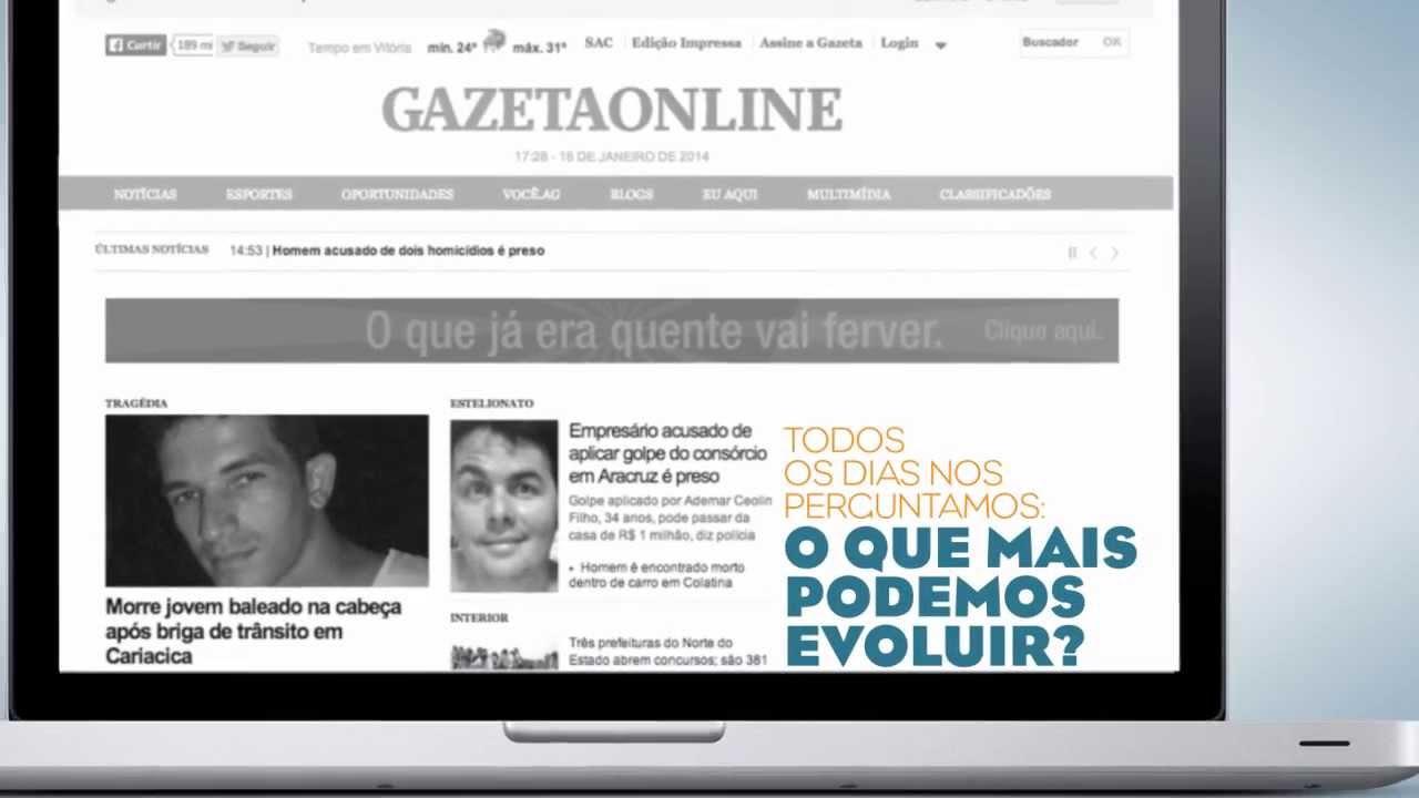Novo Online