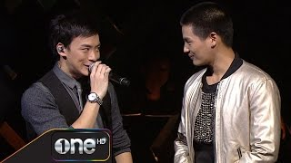 THE STORY OF BIE (3/6) 10 YEARS OF LOVE THE STAR TV SPECIAL