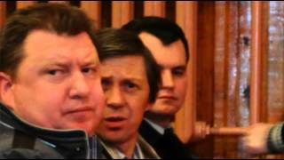 видео Отчет о работе депутата на избирательном округе за 2016 год