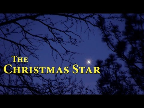 The Christmas Star - Part Two and Postscript
