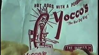 Yocco the Hot Dog King