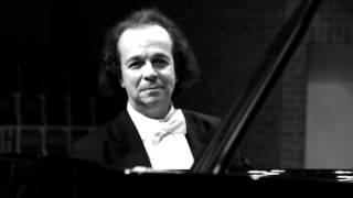 Beethoven/Liszt - Symphony No. 8 in F Major, Op. 93 (Cyprien Katsaris)