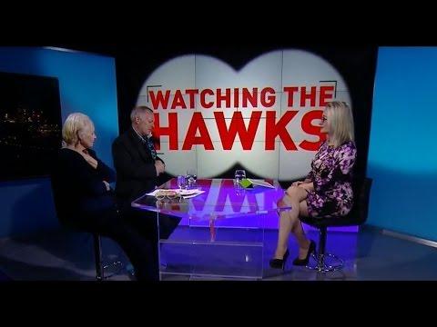 [365] Vivienne Westwood and Joe Corre Talk Fracking