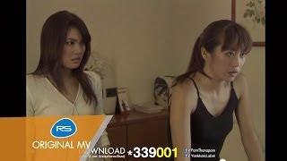 เสียทองเท่าหัว : ปาน ธนพร | Official MV