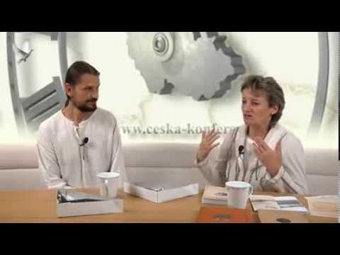 Petr Chelcicky Hradil, Organický přístup k člověku, ke společnosti a přírodě