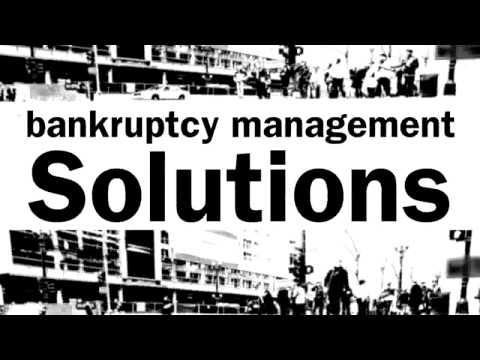 Accounts Receivable Management & Debt Collection Solutions