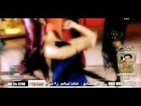 Ali Baghdadi - Burtoqala علي البغدادي - البرتقالة