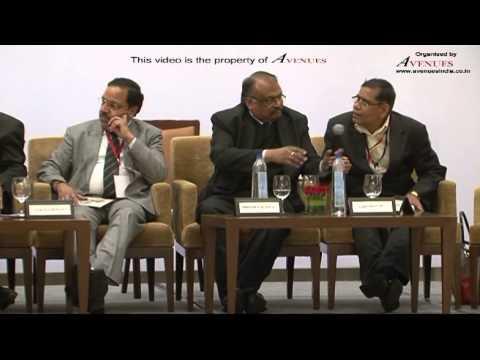 India Japan Tourism Expo - Part 4