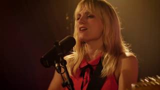 Emma Elisabeth - Into the Blue - Live & Stripped Down