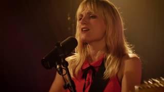 Emma Elisabeth - Into the Blue - Live & Stripped Down