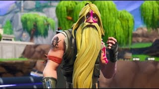 Good Morning Beautés - France Fortnite India Live - France Code BoomHeadshot1G