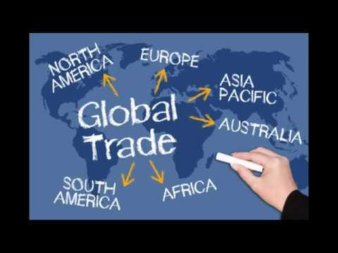 Components of Trade _Trade finance _Topic 2_Hindi