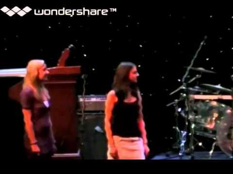 Soundchaser-YES-Wilmington School of Rock