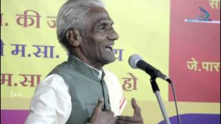 Kavithaye | Kavi Sammelan In Ramkot Hyderabad