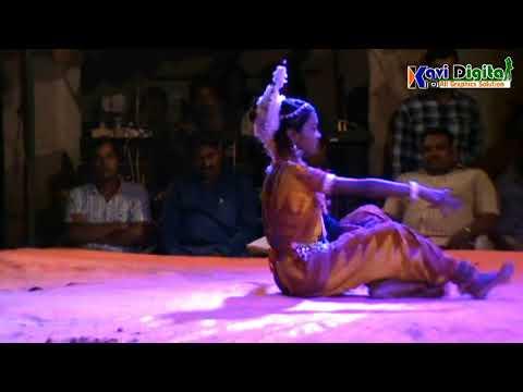 DP.COM HD DUMARPALI CG ghungura dia bandhi(Reemarani Bhoi)