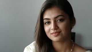 Nazriya Nazim On Thirumanam Ennum Nikkah