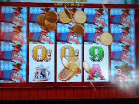 Бесплатные игровые автоматы пирамиды