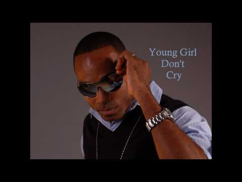 Jevon Young girl Don't Cry.wmv