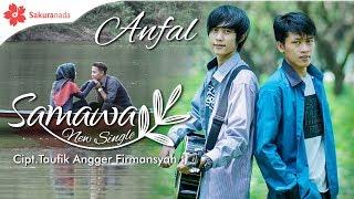 Anfal Samawa MP3